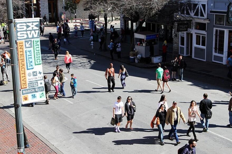 SXSWStreetView.jpg