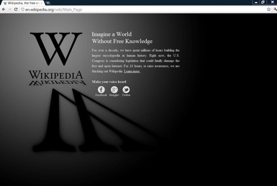 Wikipedia_Blackout_Screen.jpg
