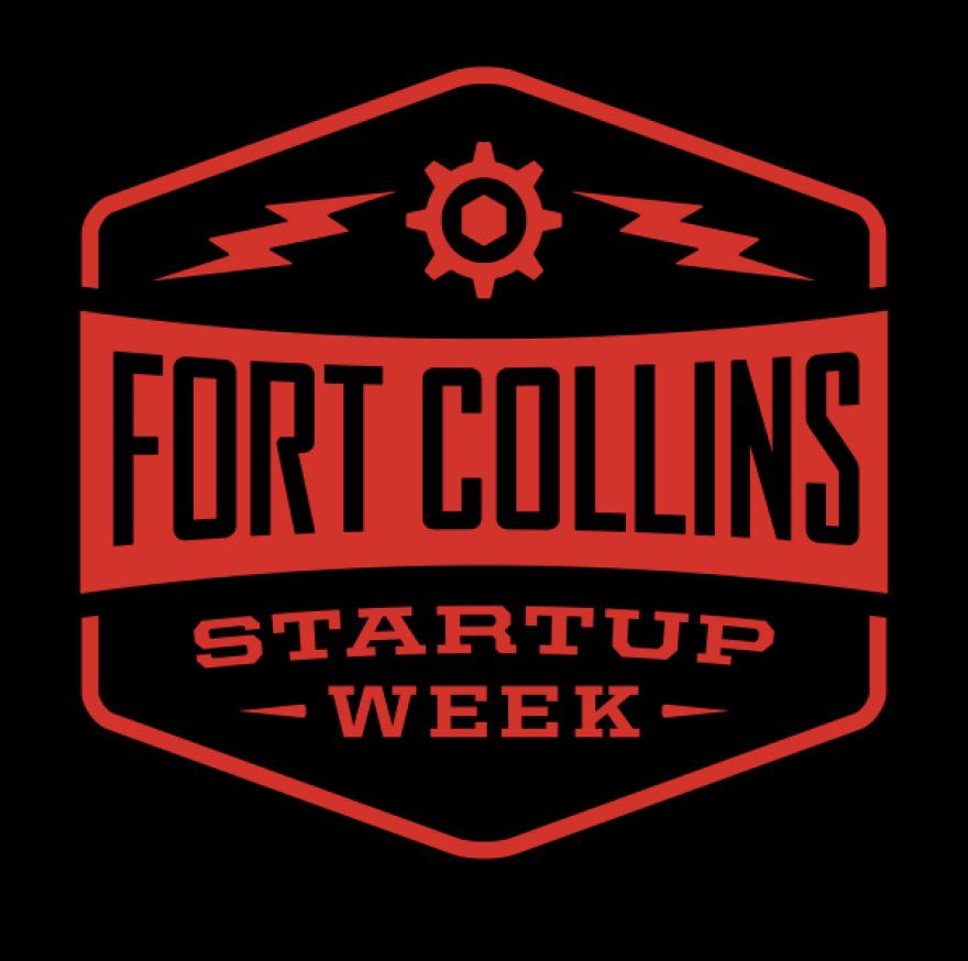 FCstartupweek-logo.png