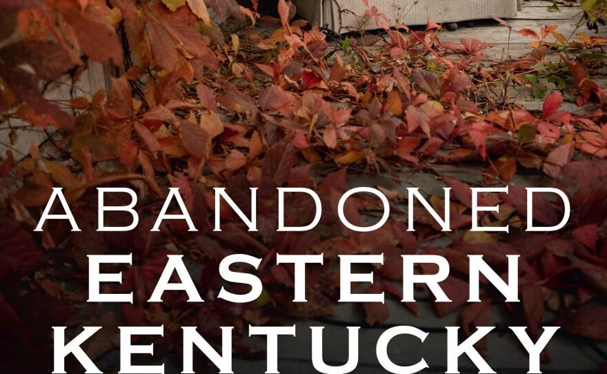 Abandoned EK cover.jpg