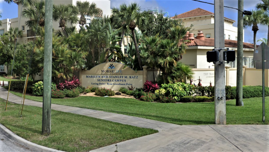 MorseLife Nursing Home West Palm Beach-Google Maps.png