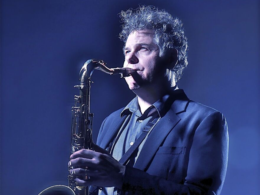 Lenny Pickett has played in the <em>SNL</em> band for 29 years.