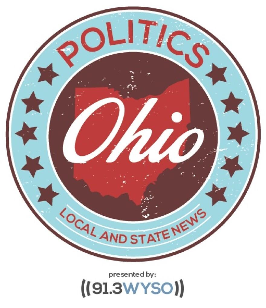 Politics Ohio