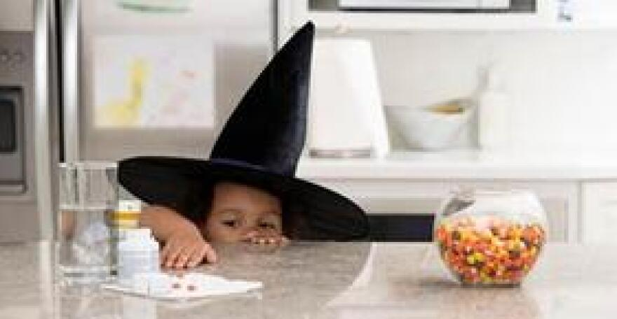HalloweenCandyConfusion1027.jpg