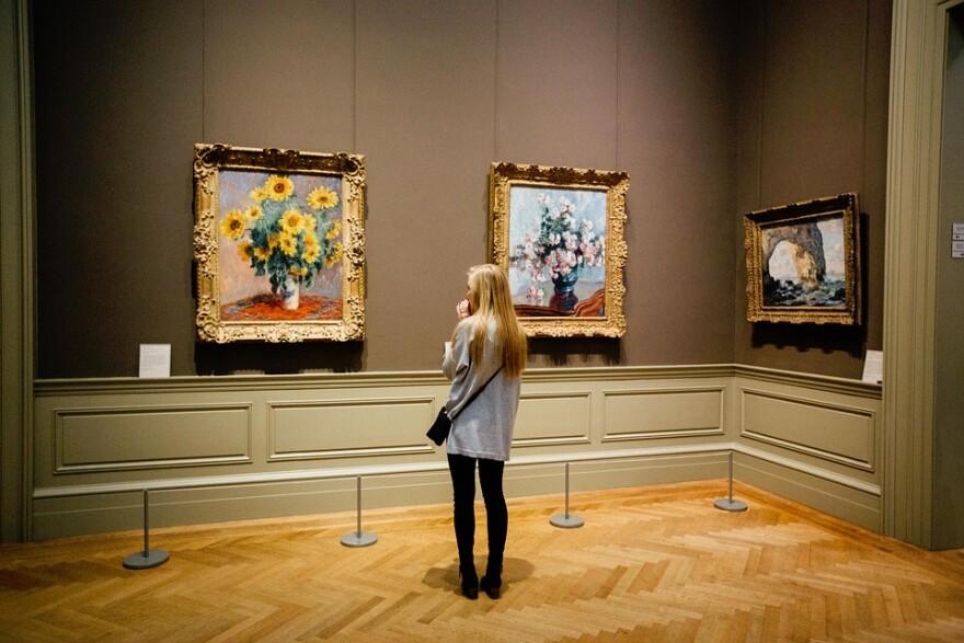 Museum art person paintings.jpg