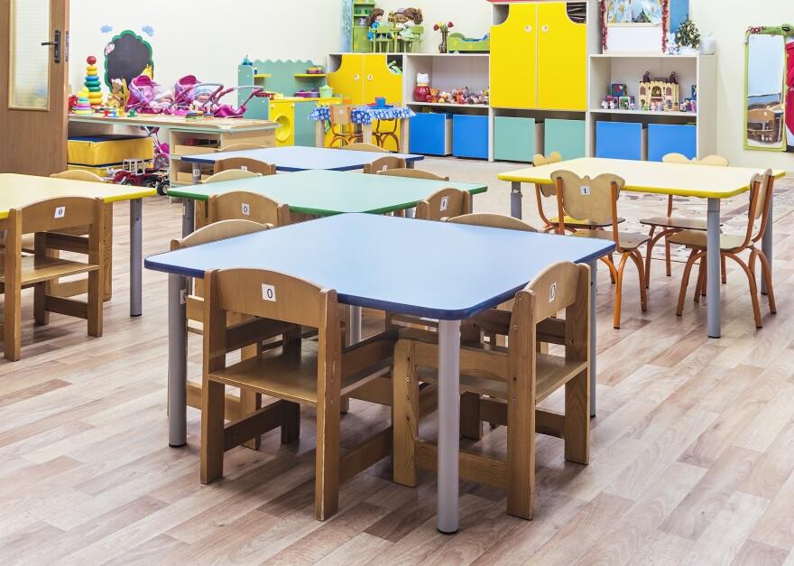 kindergarden_classroom_shutterstock.jpg