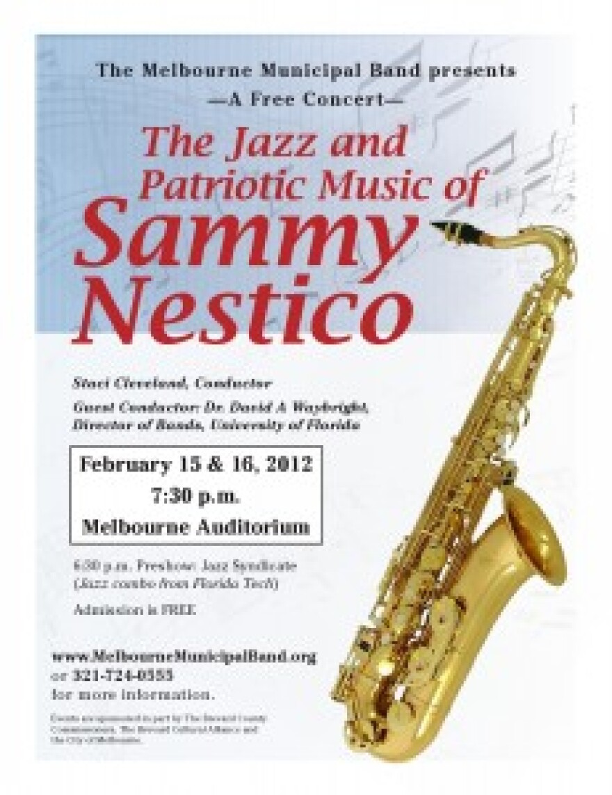 SammyNestico_Feb2012_flyer-231x300.jpg
