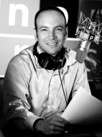 David Kestenbaum