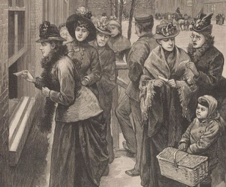 illustrated_suffrage.jpg