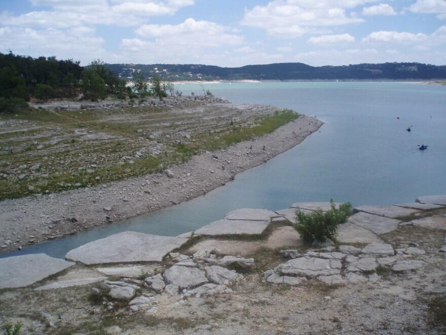 Lake_Travis_021.jpg