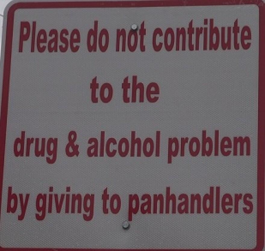 panhandler_0.jpg