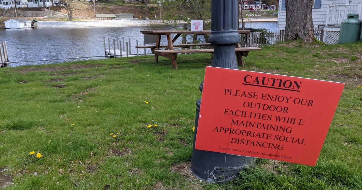 alton bay sign 1   050721 ar 0.