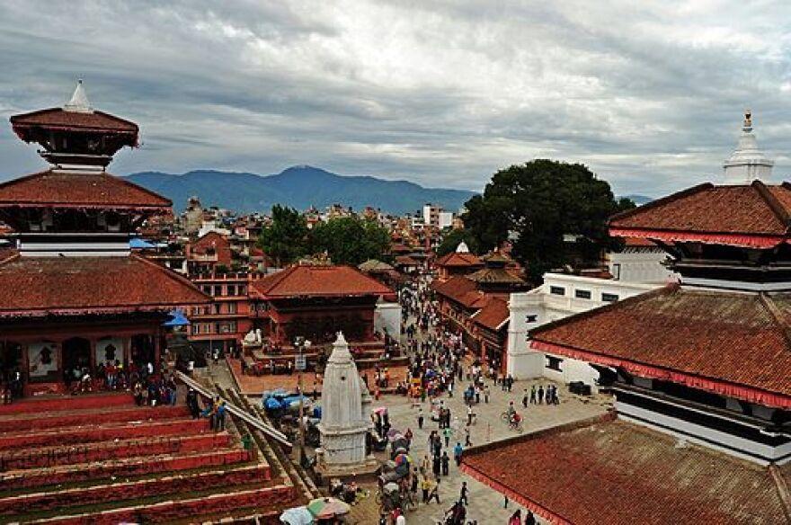 kathmandu_durbar_square1.jpg