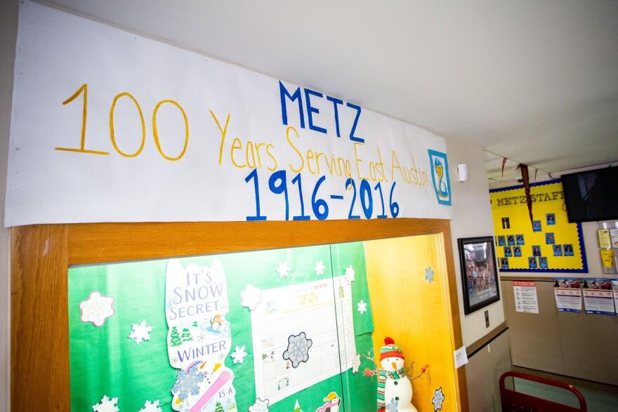 Metz100_GP.jpg