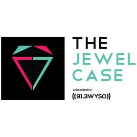 JewelCase_square.jpg