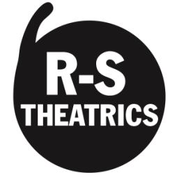 R-S Theatrics logo