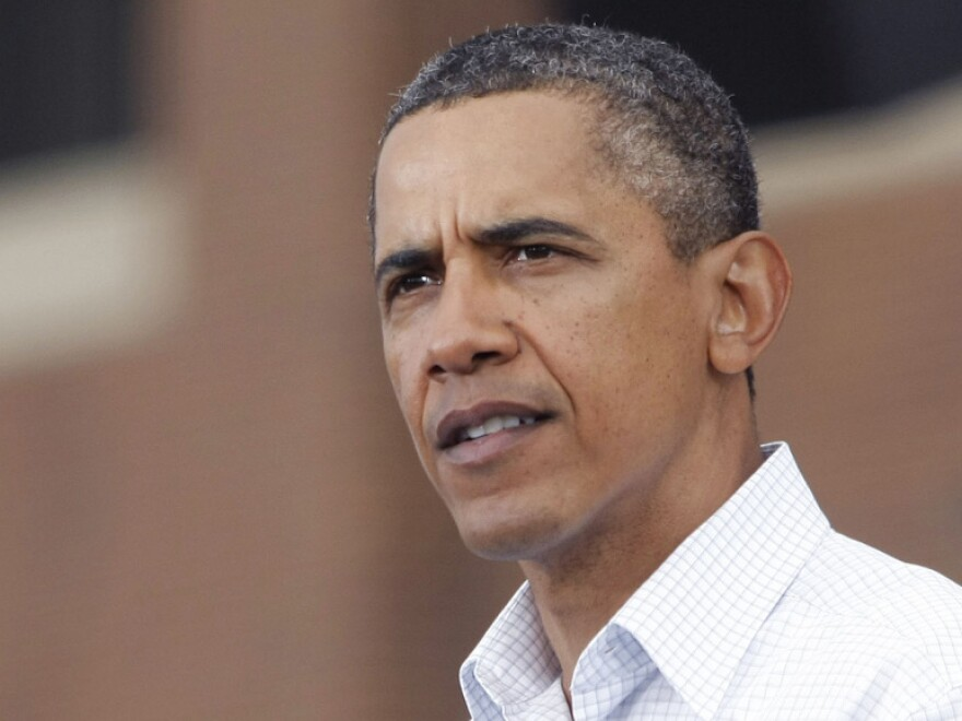 President Obama unveils his jobs plan on Thursday night.