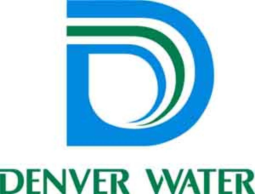 Denver_Water_0.jpg