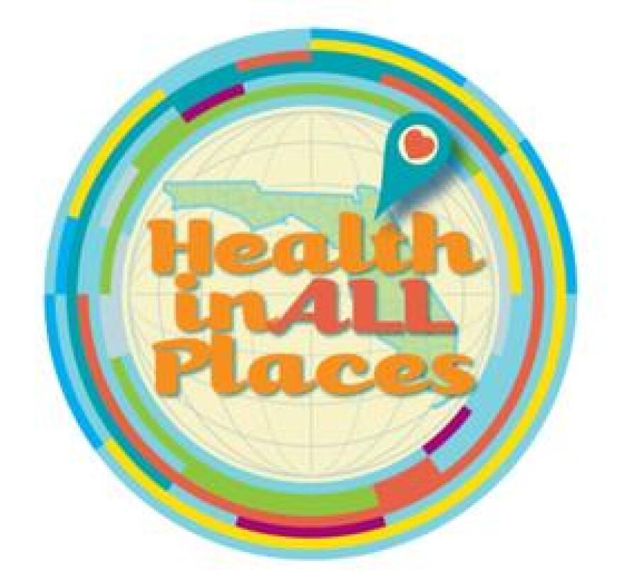 HealthInAllPlaces0818.jpg