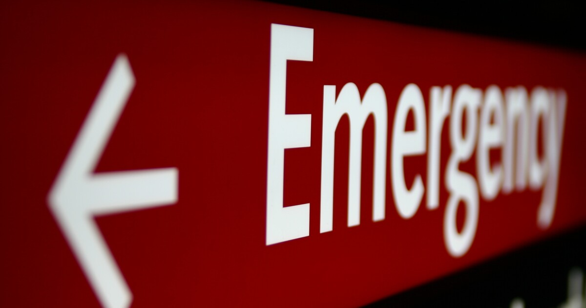 Why a North Country hospital is experiencing its worst COVID surge since the pandemic's start