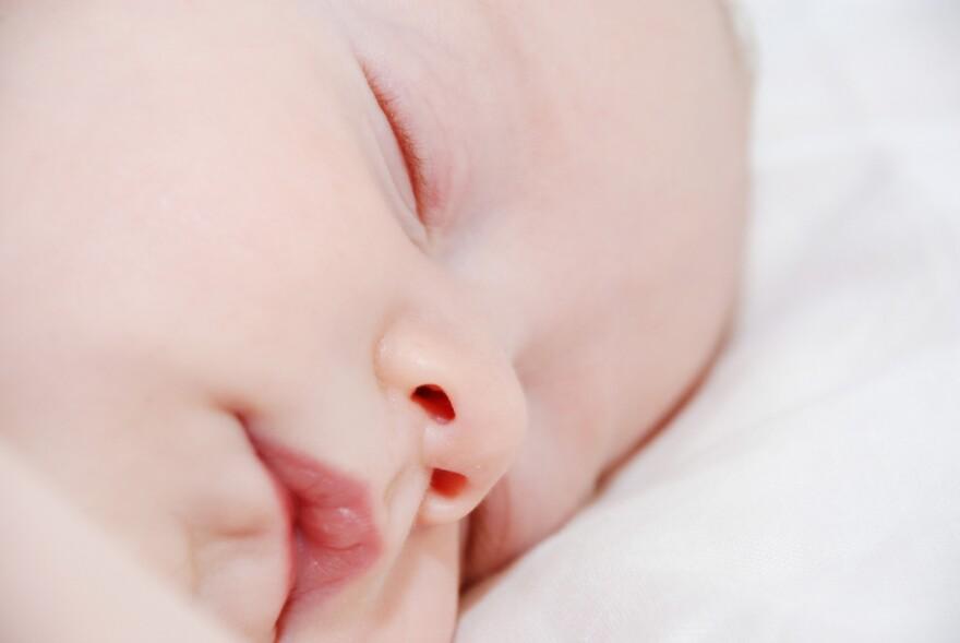 baby pic.jpg