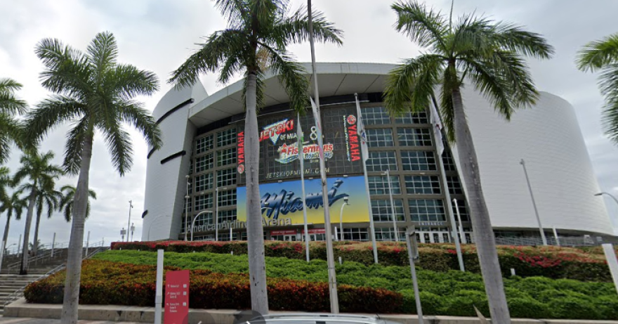 miami american airlines arena.png