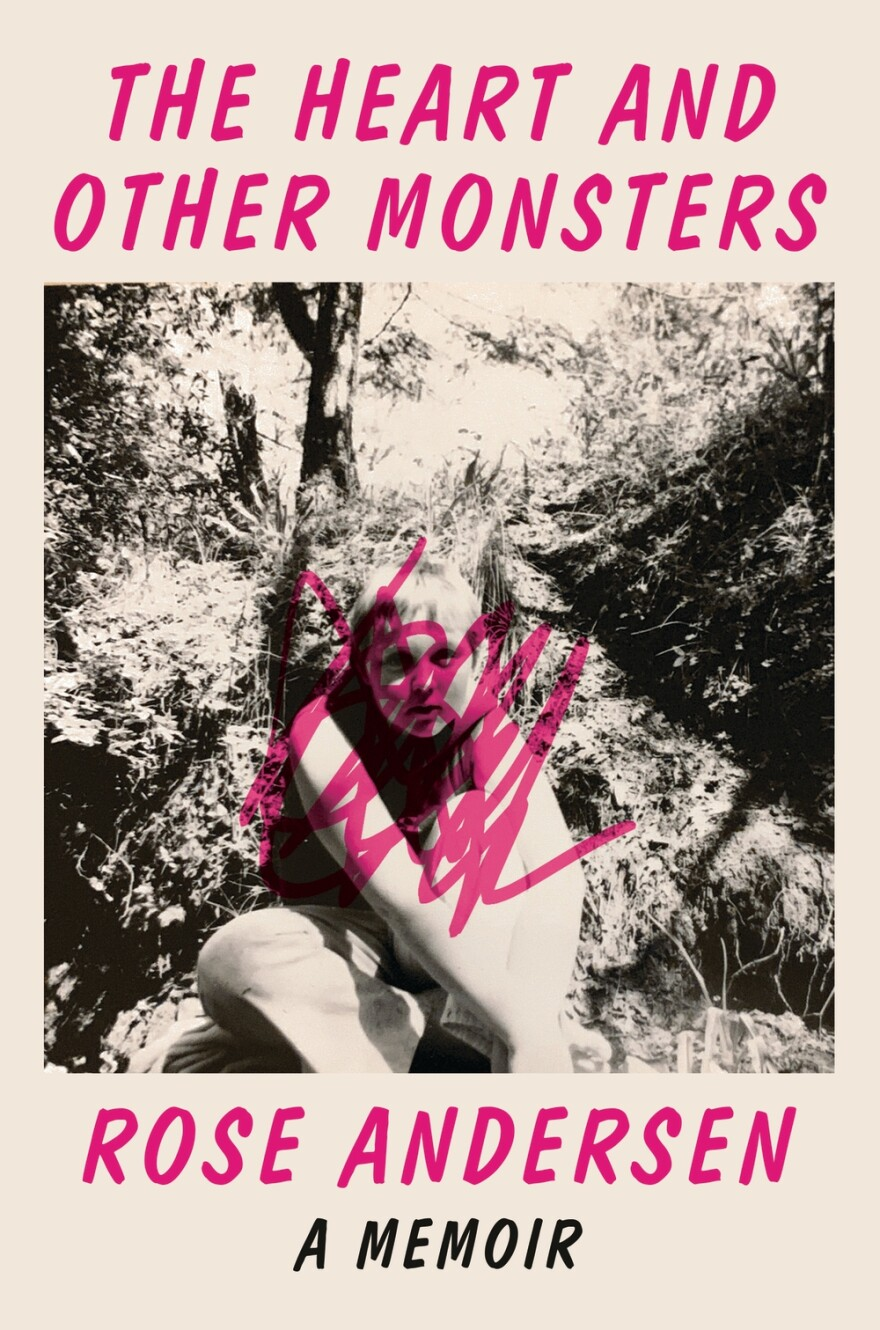 jacket_art_heart_and_other_monsters__the_9781635575149.jpg