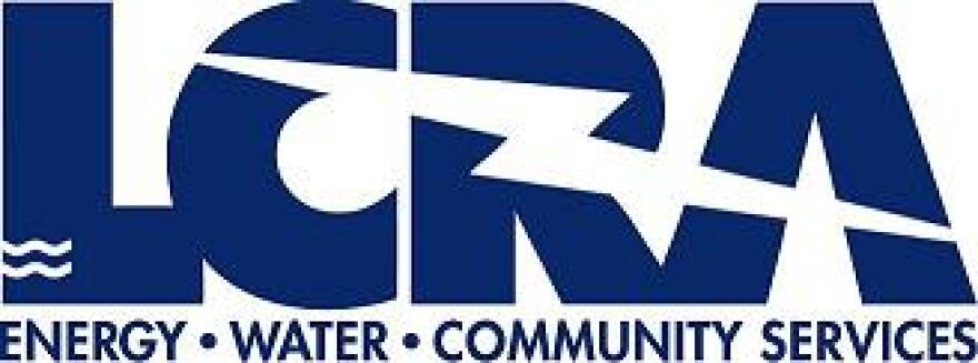 LCRA_LogoSmall.jpg