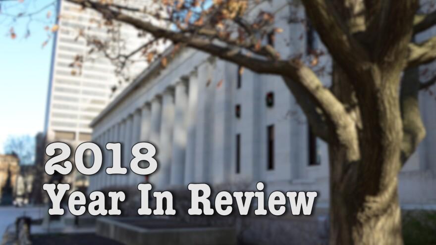 2018_yir_review_pic_credit_konik_1.jpg