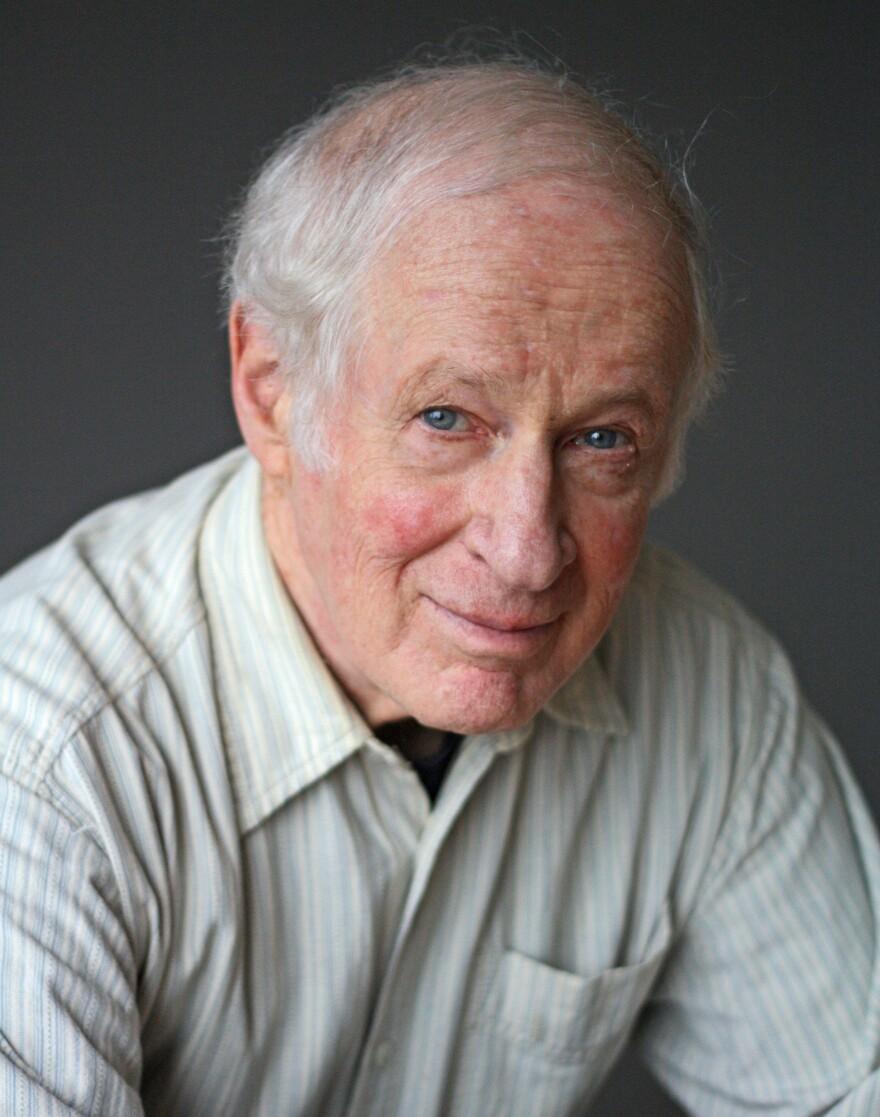 John Demos is also the author of <em>Unredeemed Captive</em> and <em>Entertaining Satan.</em>