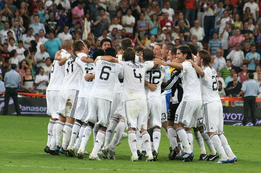 Real_Madrid_1.jpg