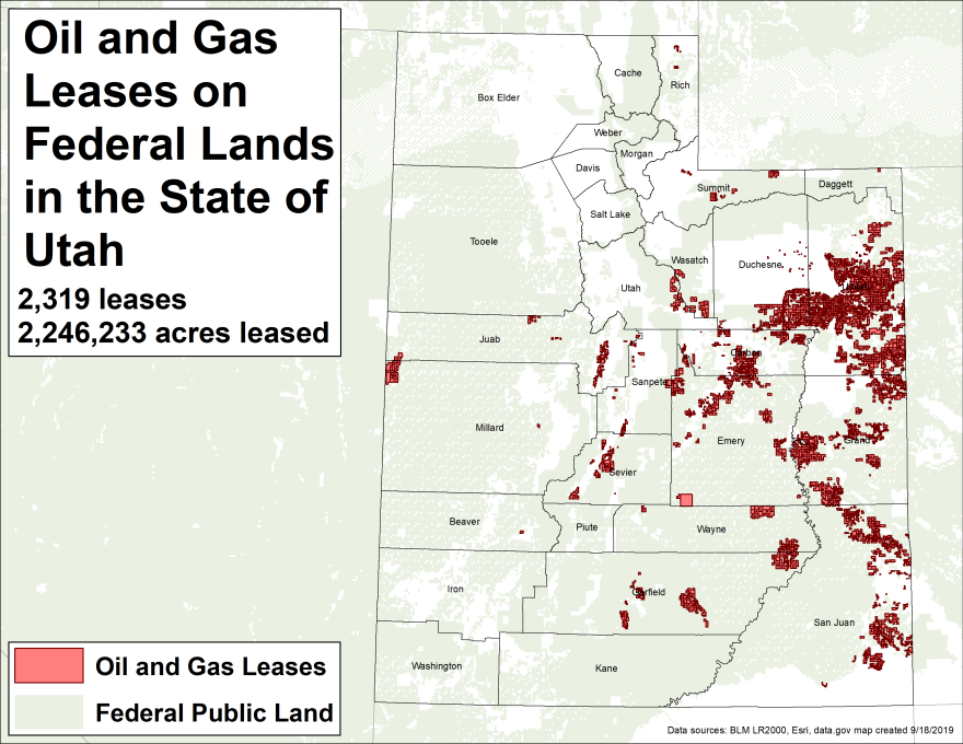 utah_oil_and_gas_leases_.png