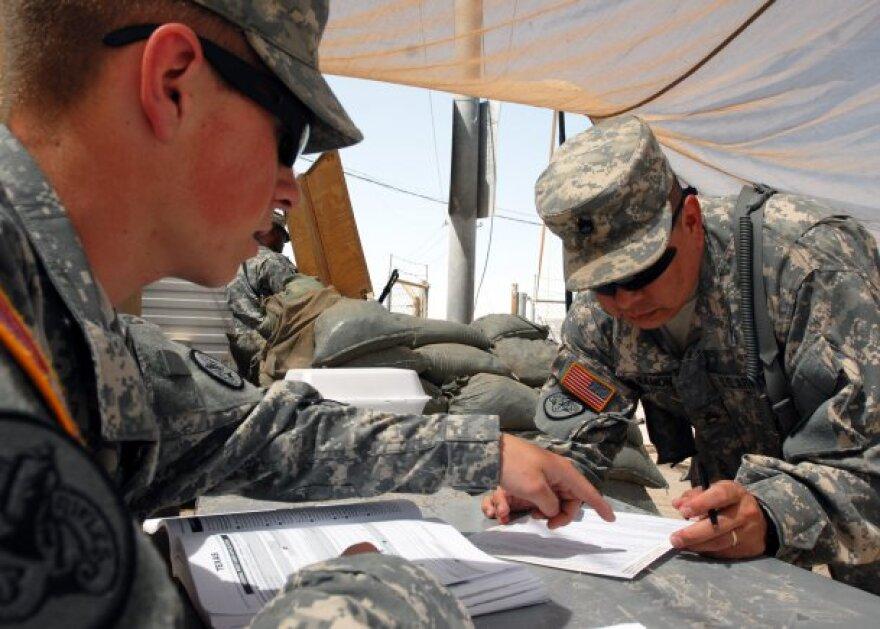military_vote.jpg