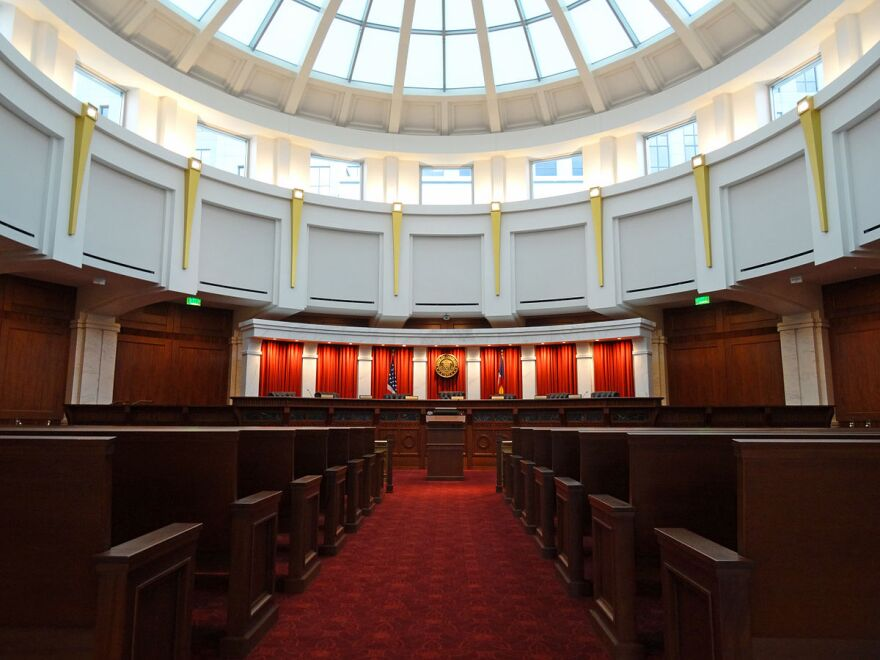 1200px-Colorado_Supreme_Court_courtroom.jpg