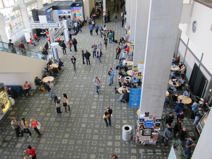 sxsw_convention_center_by_nathan_bernier__3_.jpg