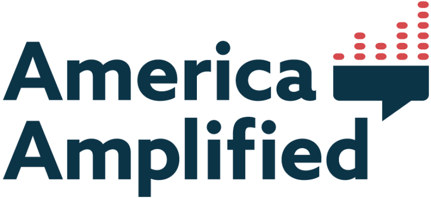america_amplified_logo_color.png