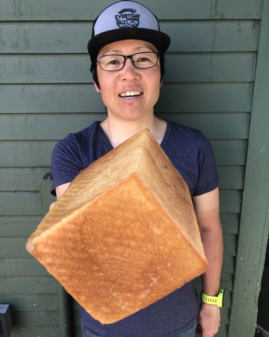 bread_otsu_shokupan.jpeg