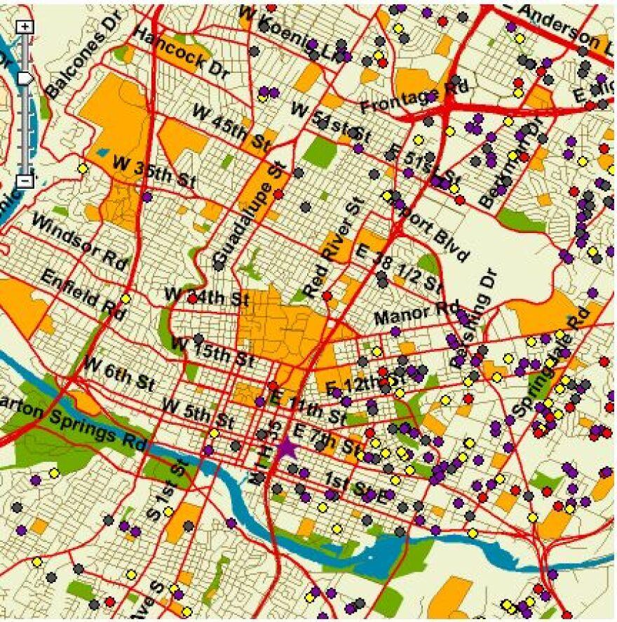 sex_offender_map.jpg