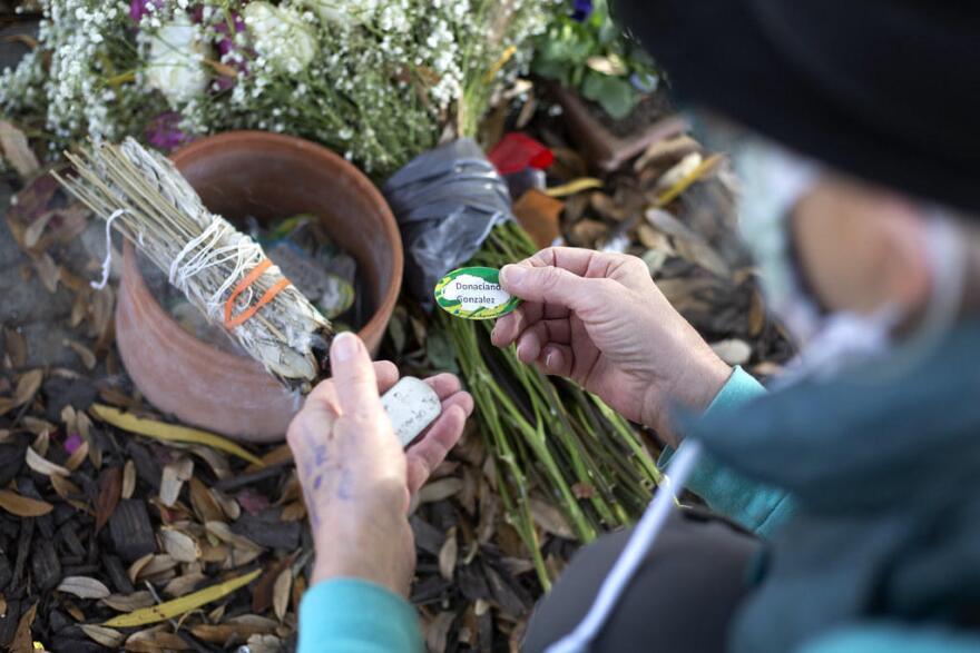 Valerie Romness Homeless Vigil 11 15 20.jpg