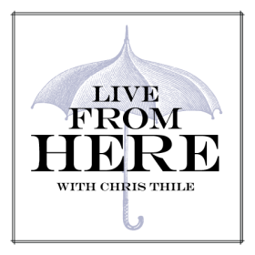 live_from-here_logo.png