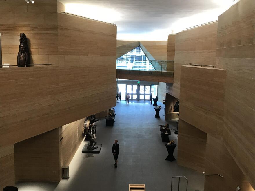 james_museum_lobby_.jpg