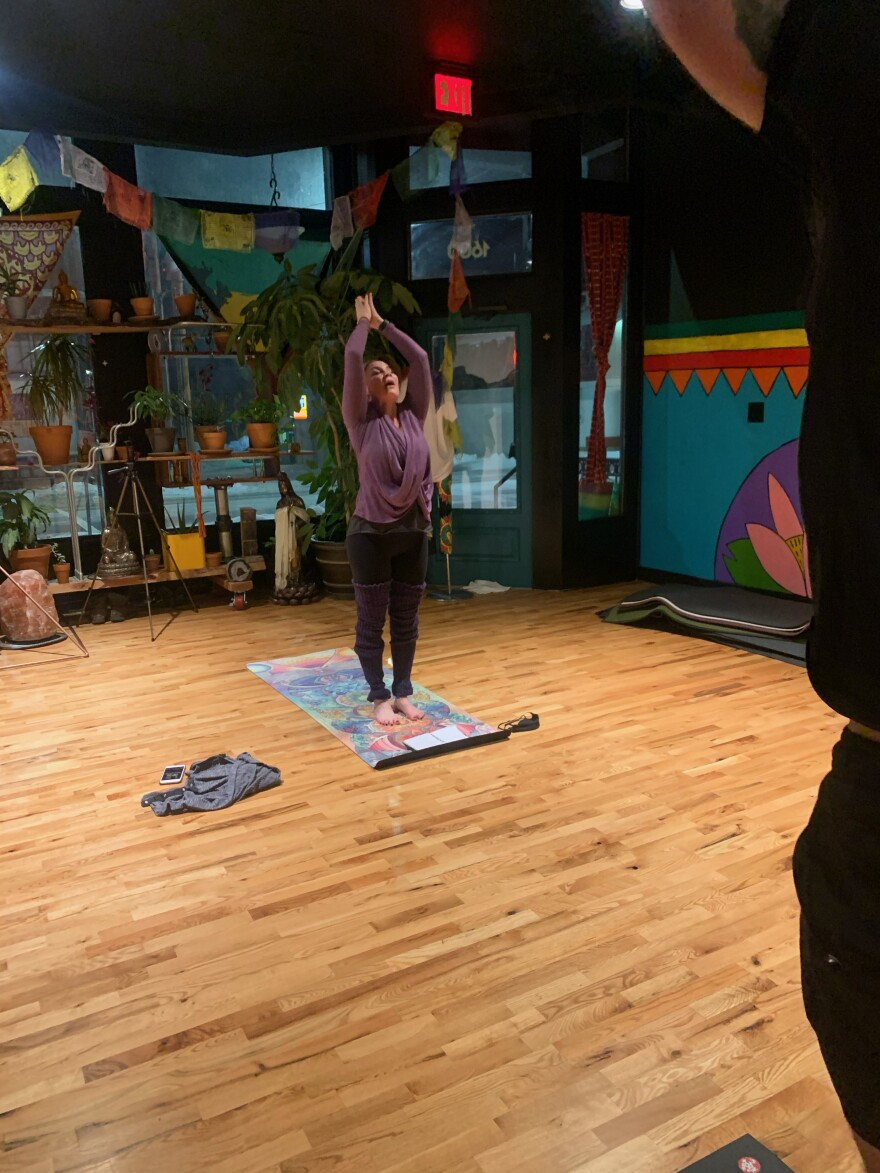 02172021-Yoga-Class-In-Spanish