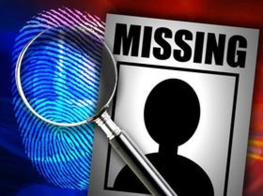 MissingPersonMGN1023.jpg