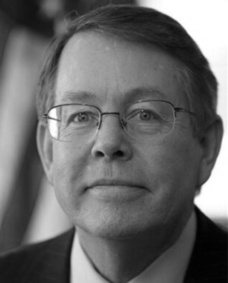 Jim Bueerman