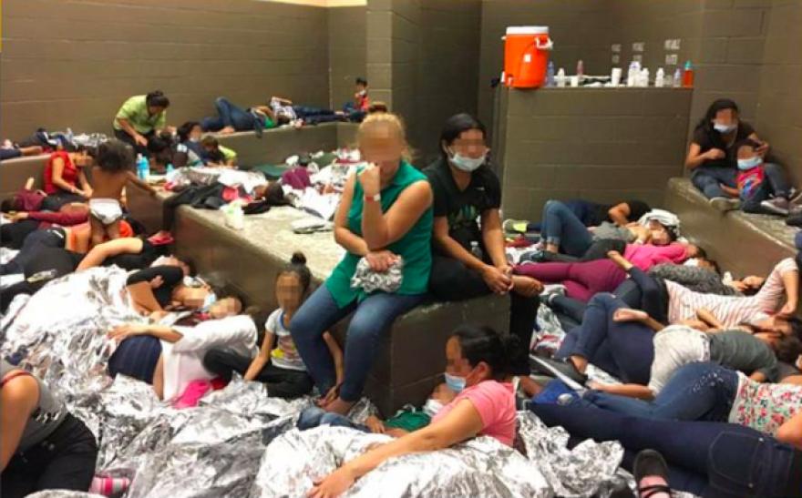 bordermigrants.png