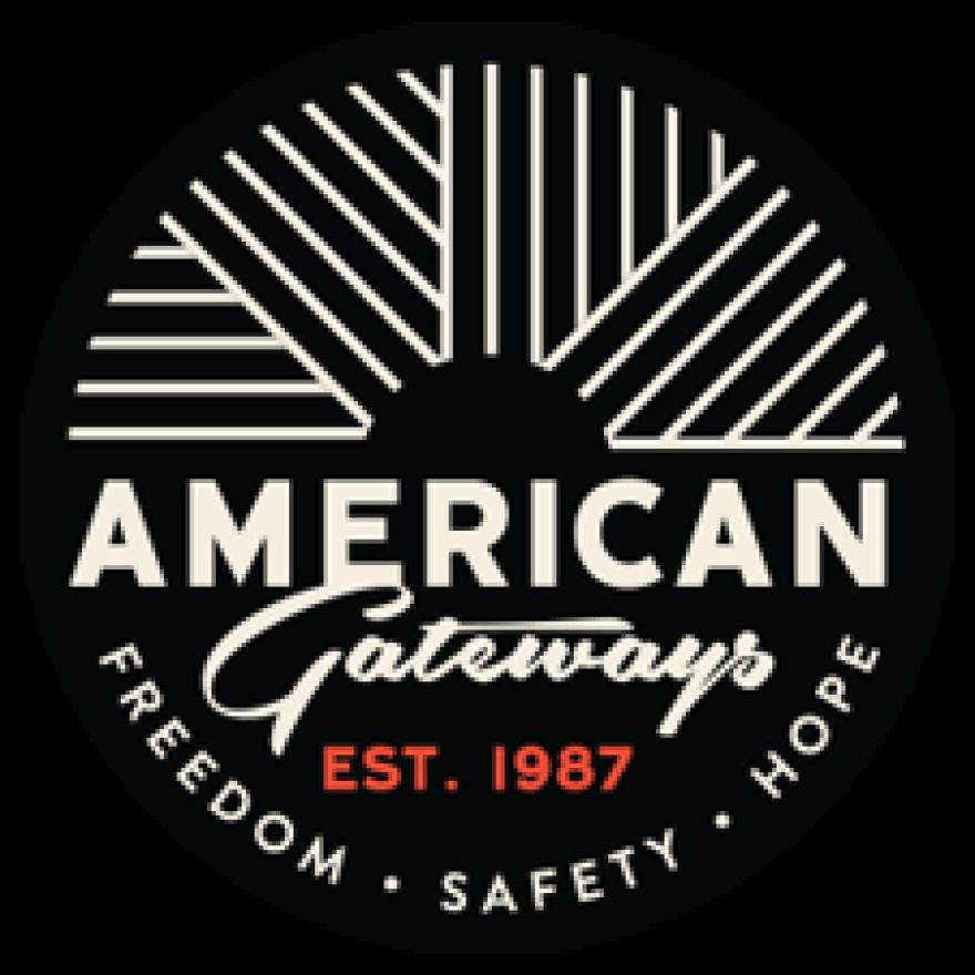 american-gateways.png