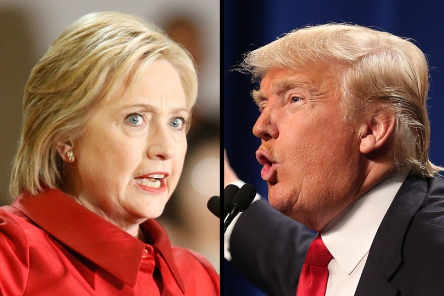 ClintonTrump-Split_jpg_800x1000_q100.jpg