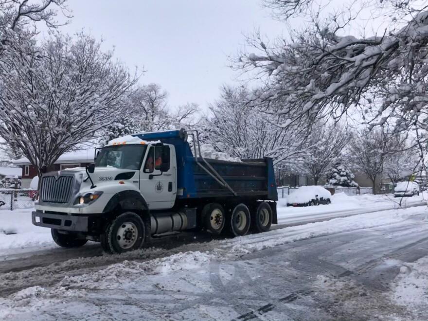 SLC Public Works Truck Winter Storm CN.jpg