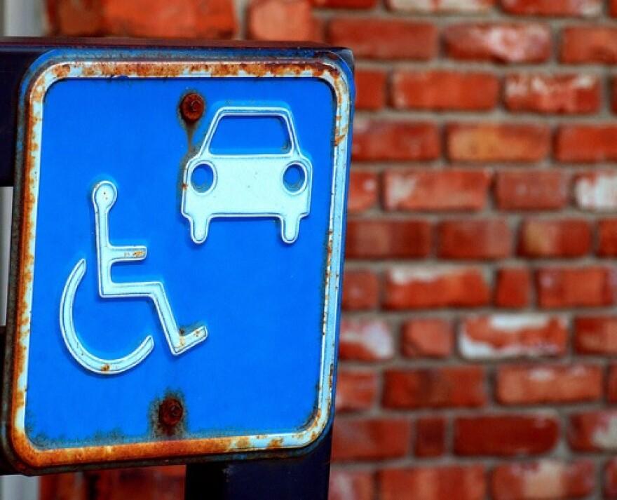 handicapped_parking.jpg