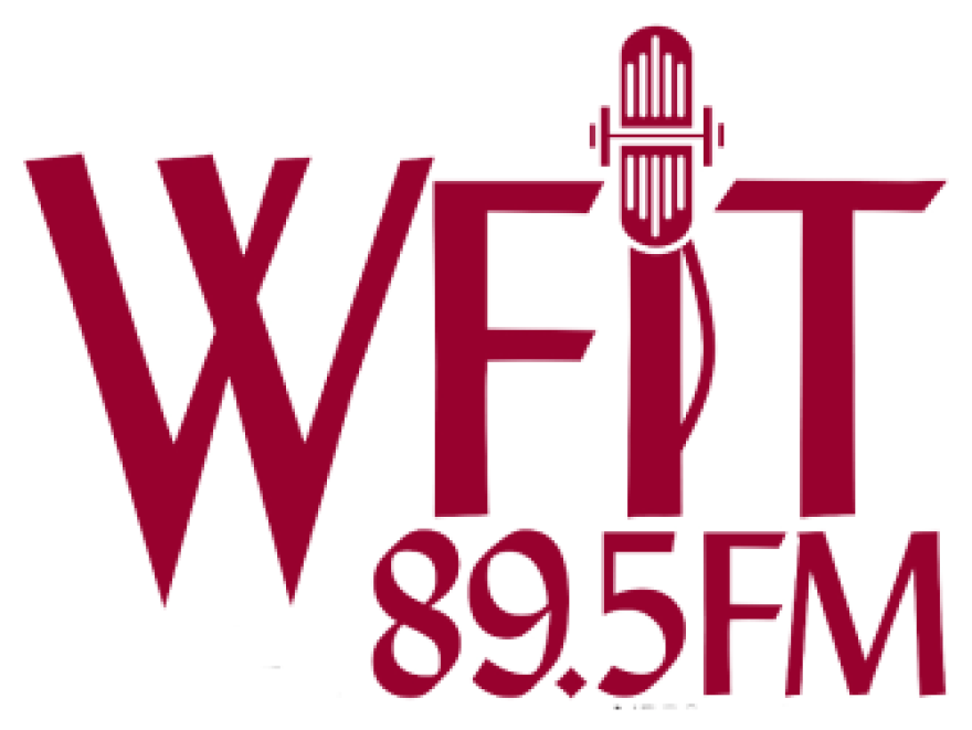 WFIT Logo updated